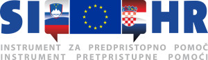 interreg_croatia_4c_multi