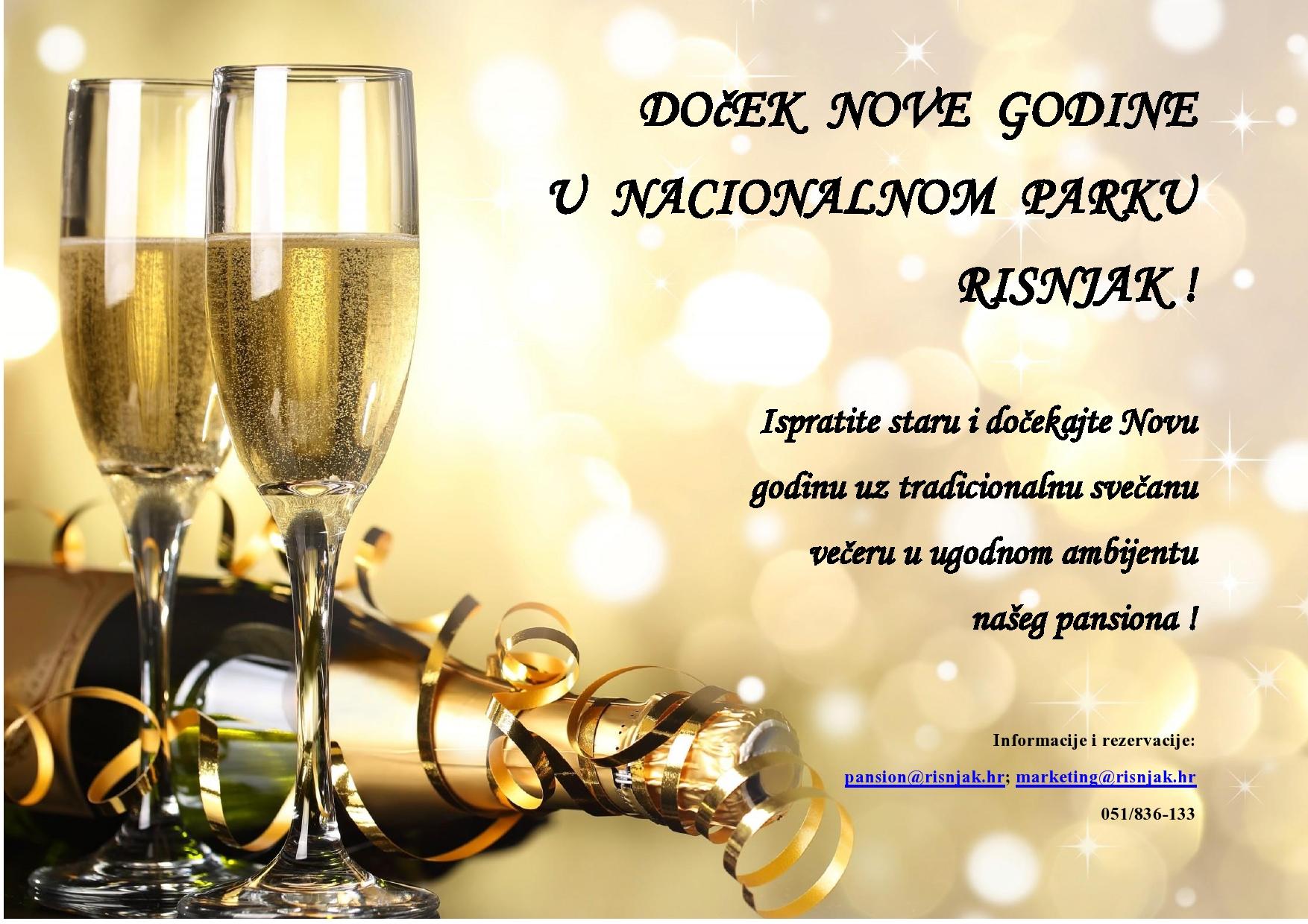 NOVA GOD-page0001