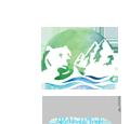 dinaridi-logo